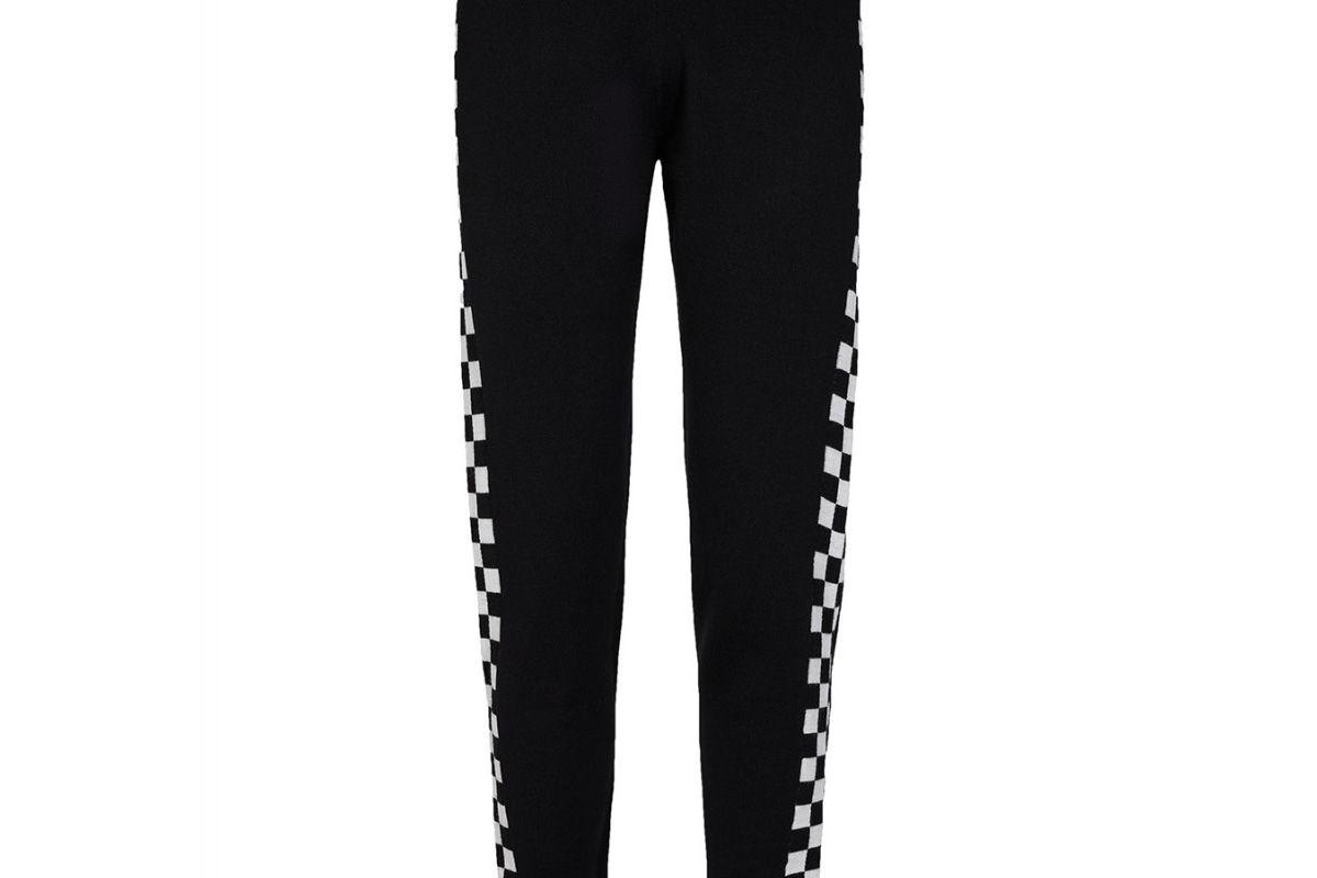 designers remix damon pants
