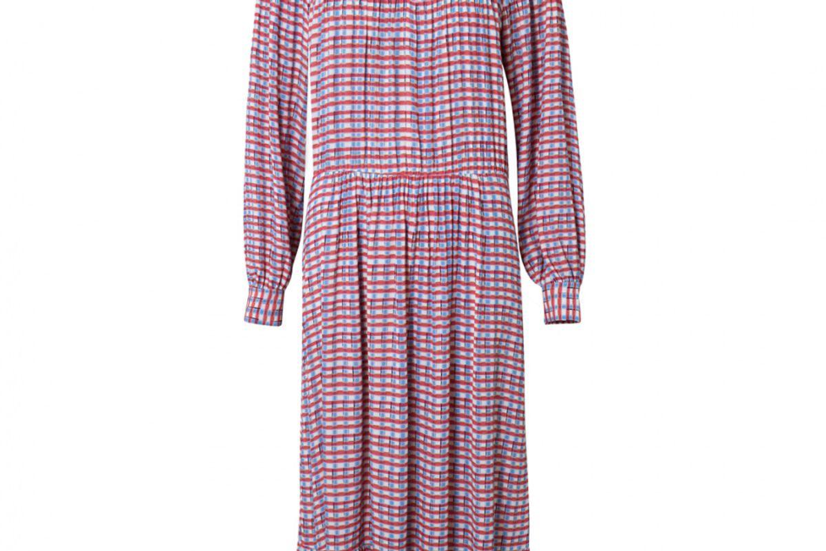 lovechild 1979 inger dress