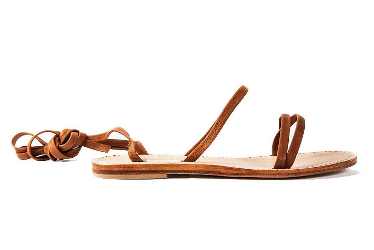 Caruso Sandals