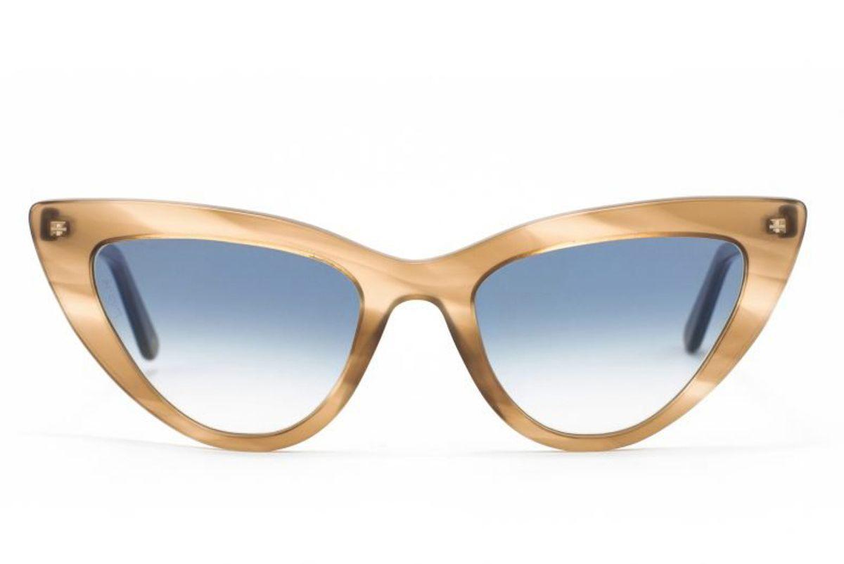 lgr orchid sunglasses