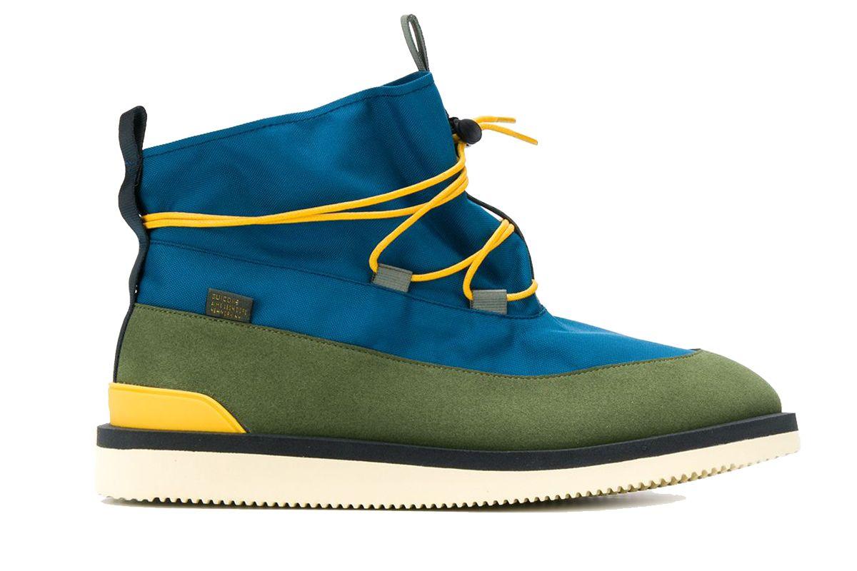 suicoke og 214 boots