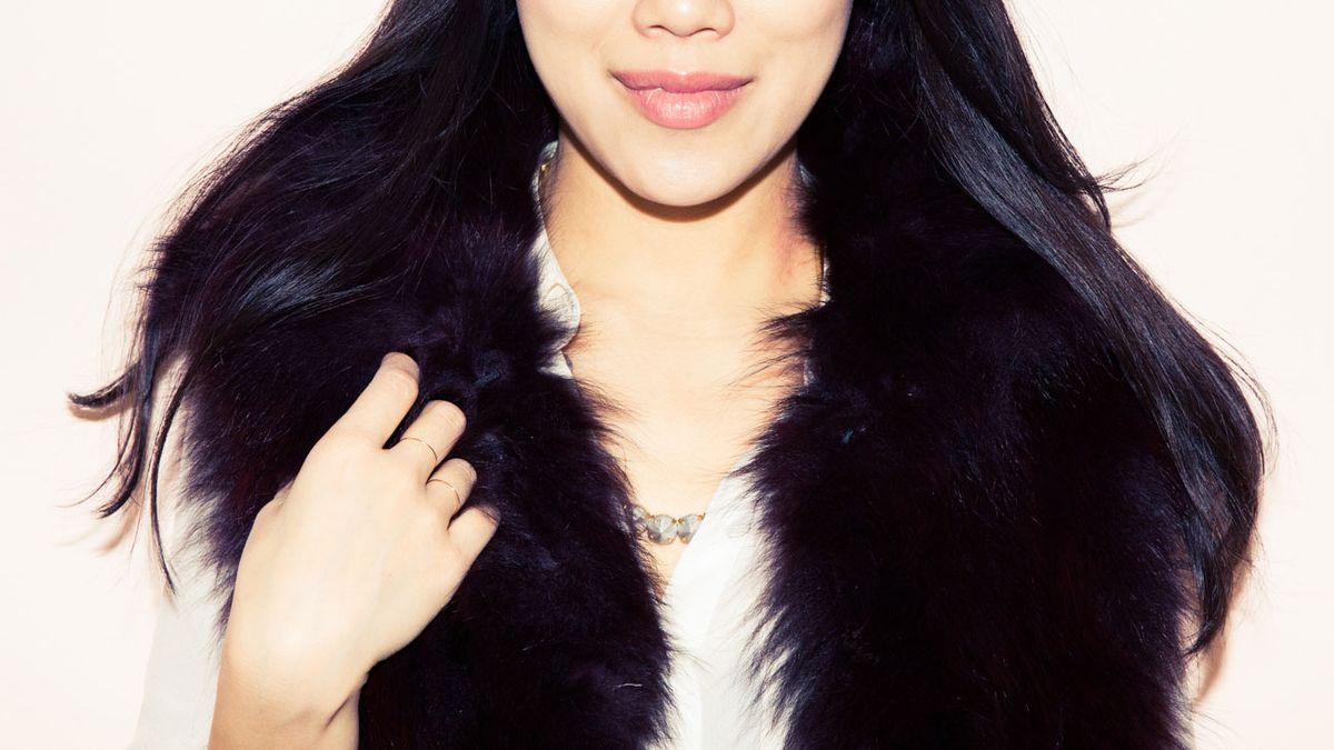 The Korean Beauty Trick for Long-Lasting Makeup