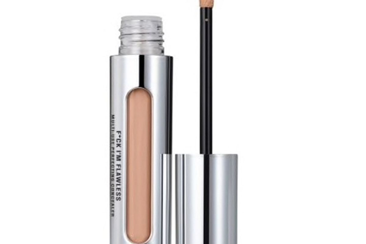 il makiage fck im flawless multi use perfecting concealer
