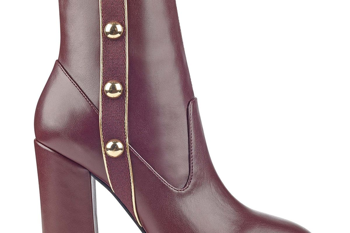 Abela Ankle Boot