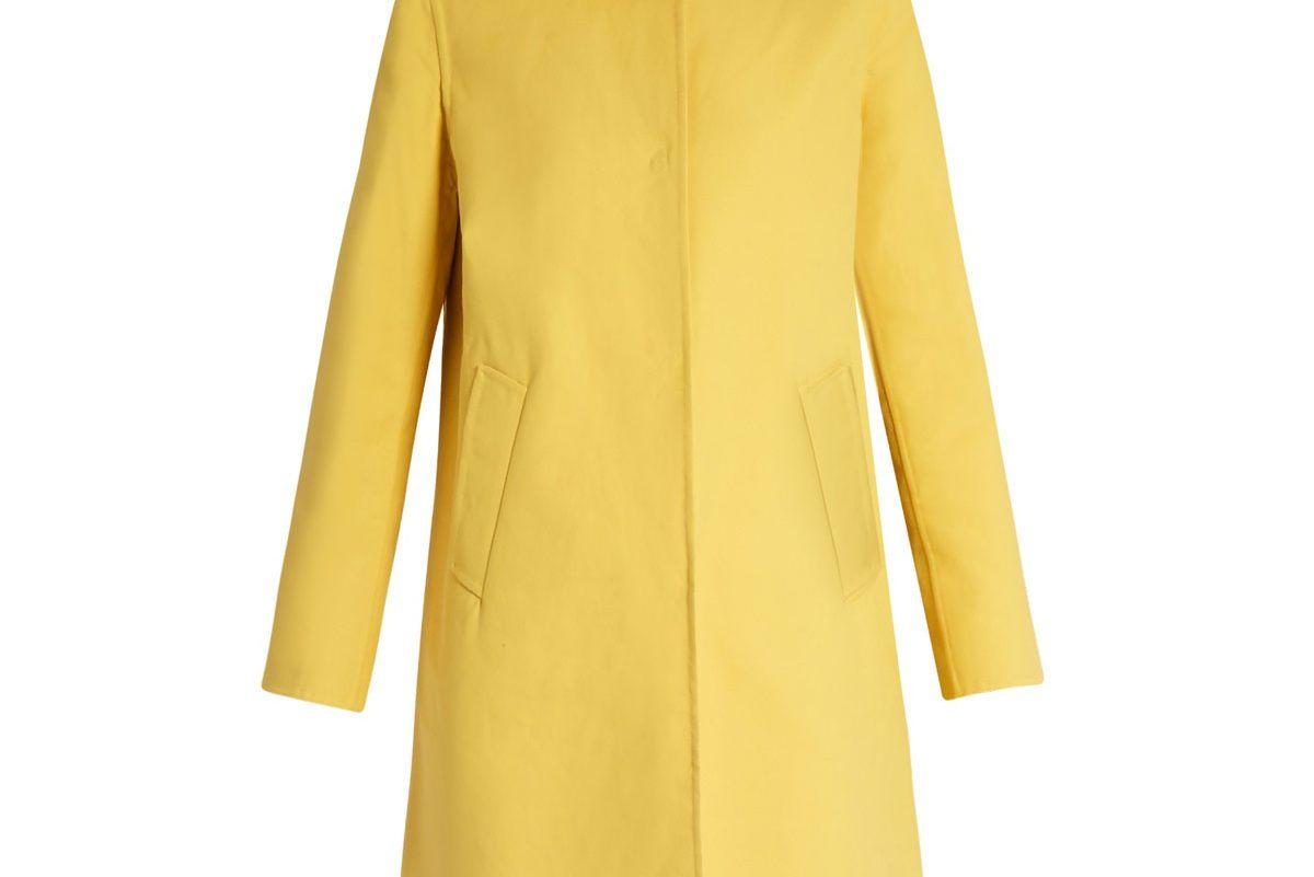 Regazza Coat