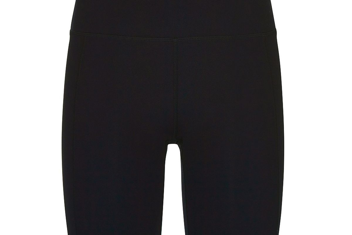 sweaty betty contour workout shorts