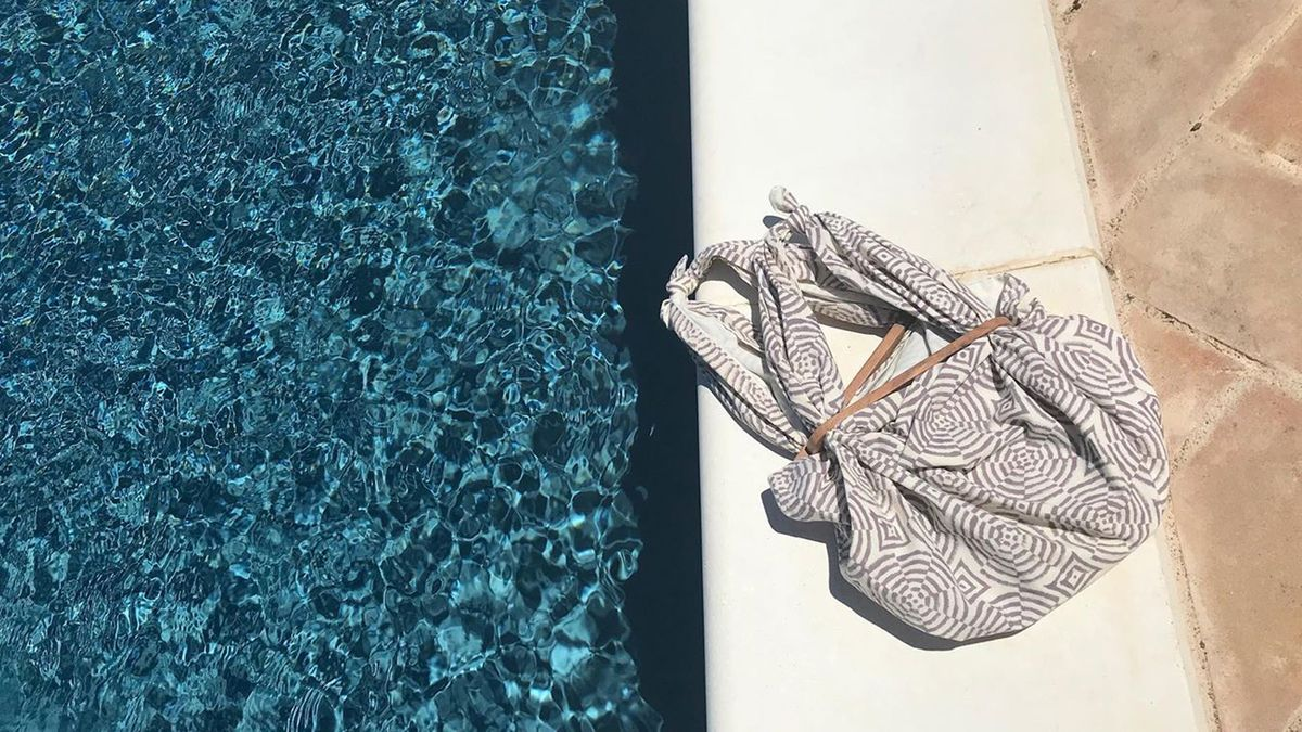 emily levine handbags