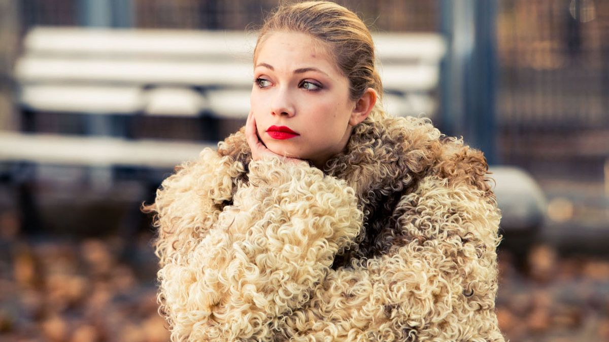 The Outerwear Our Editors Are Counting On to Get Through Winter