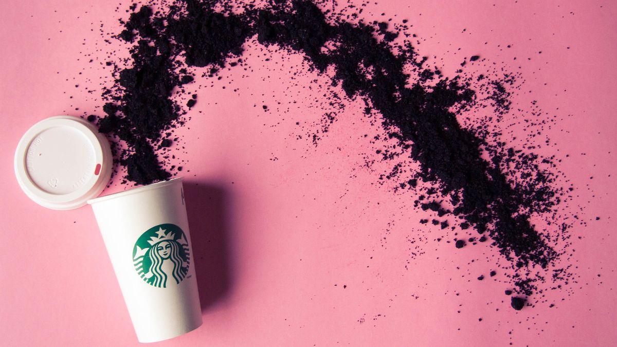 5 Ways to Make Your Coffee Infinitely Healthier
