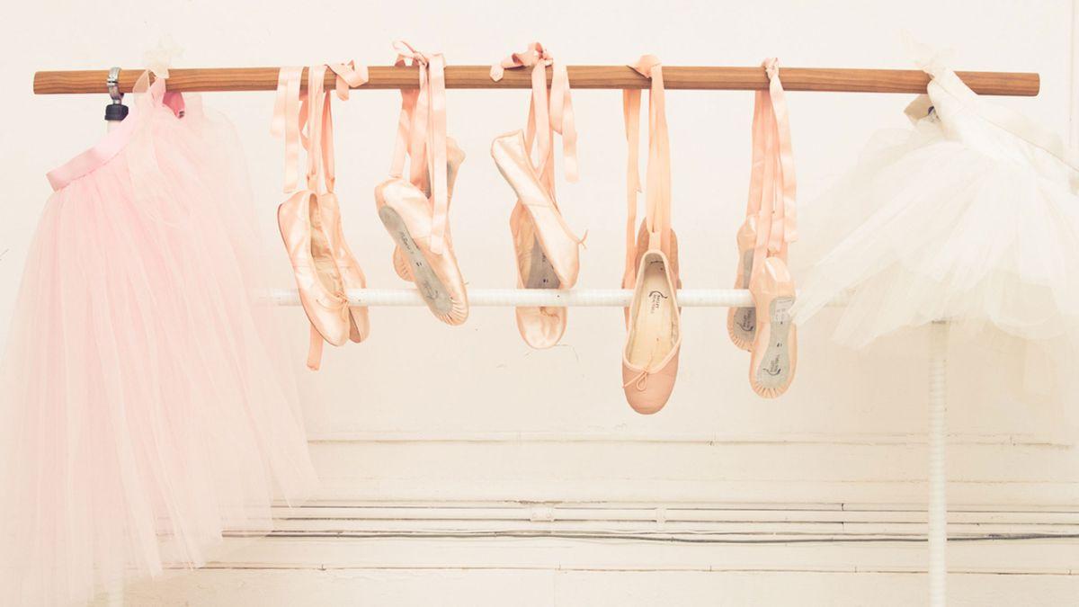 nyc ballet nutcracker history