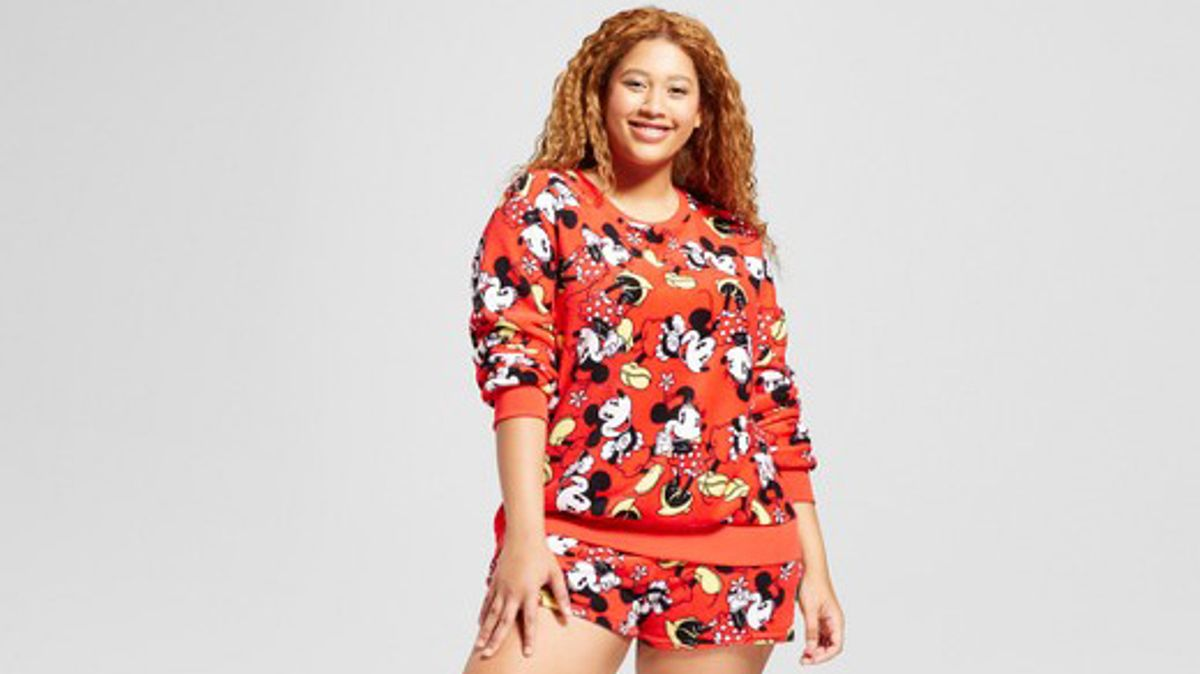 13 Holiday Pajamas You Can Wear All Year Round