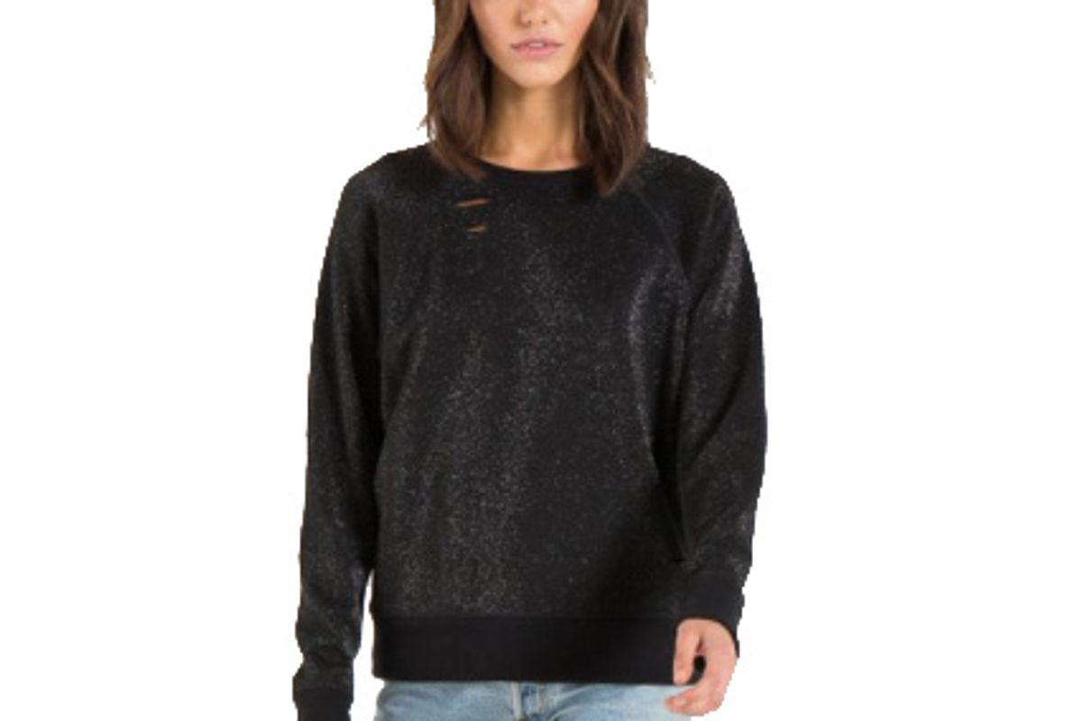 Fuller Sweatshirt