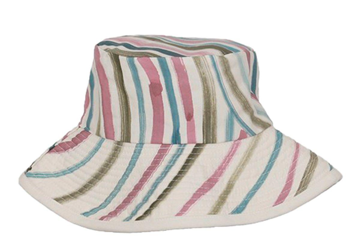 romualda dada bucket