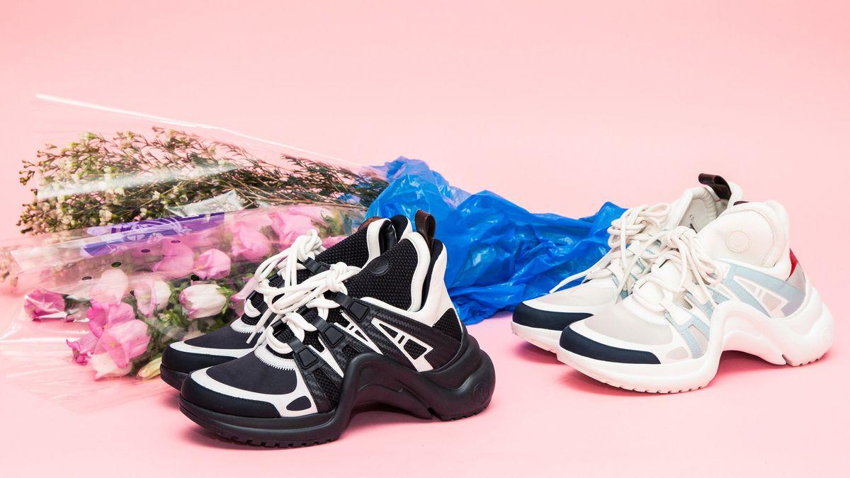 shop best dad sneakers