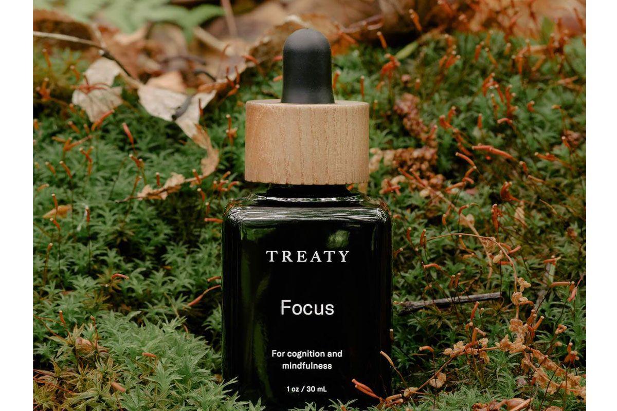 treaty focus