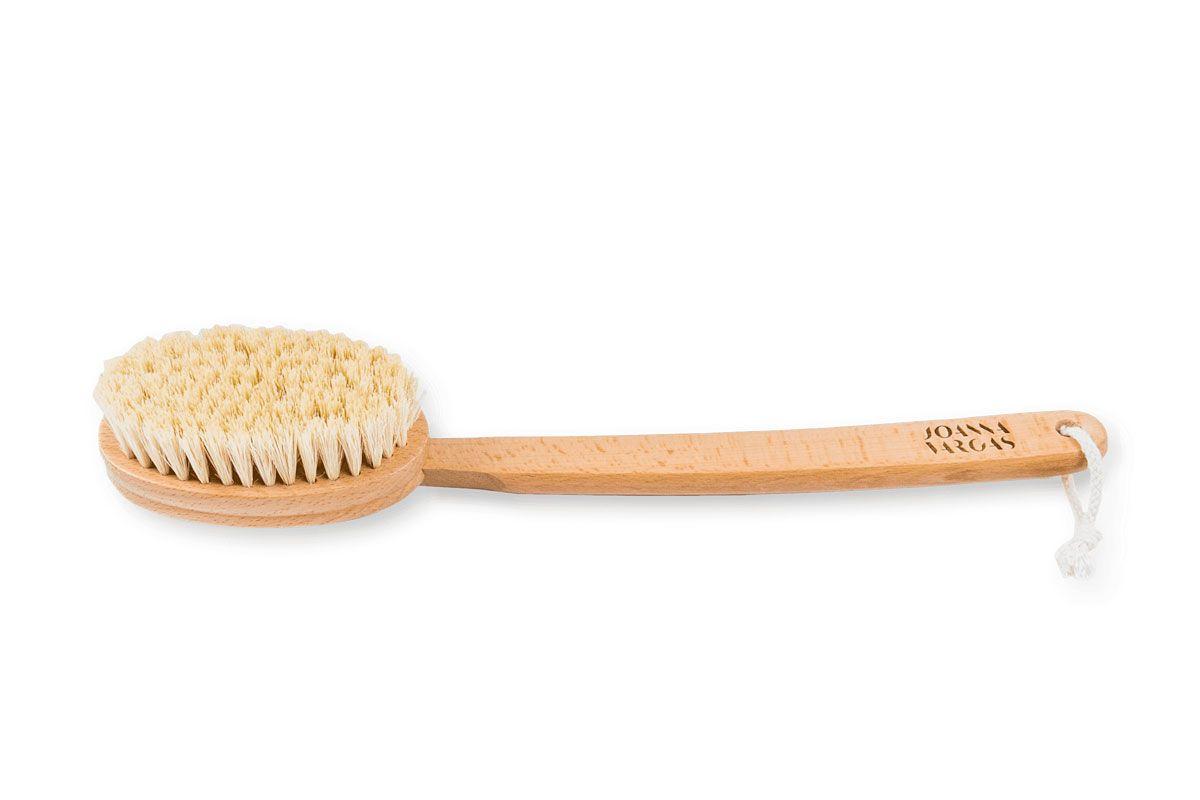 joanna vargas ritual brush