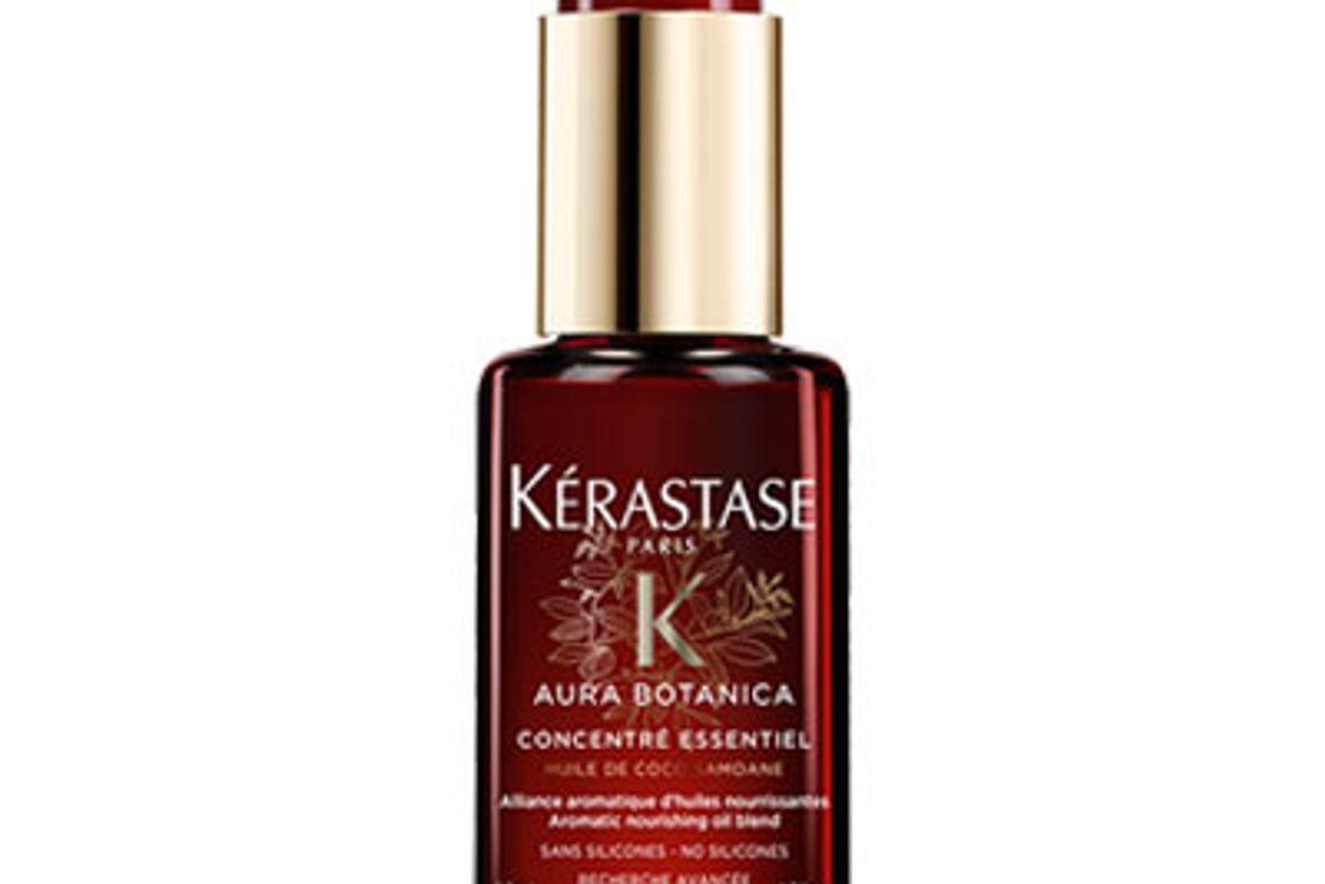 Aura Botanica Concentre Essential