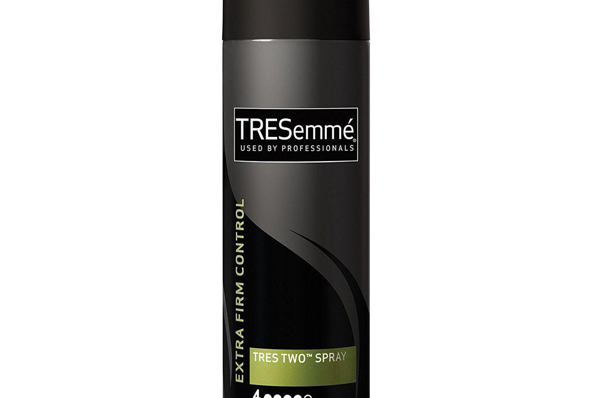 TRES Two Extra Hold Aerosol Hairspray