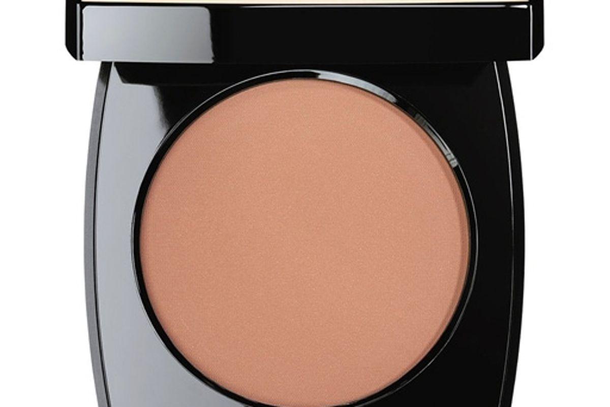 Les Beiges Healthy Glow Sheer Colour SPF 15