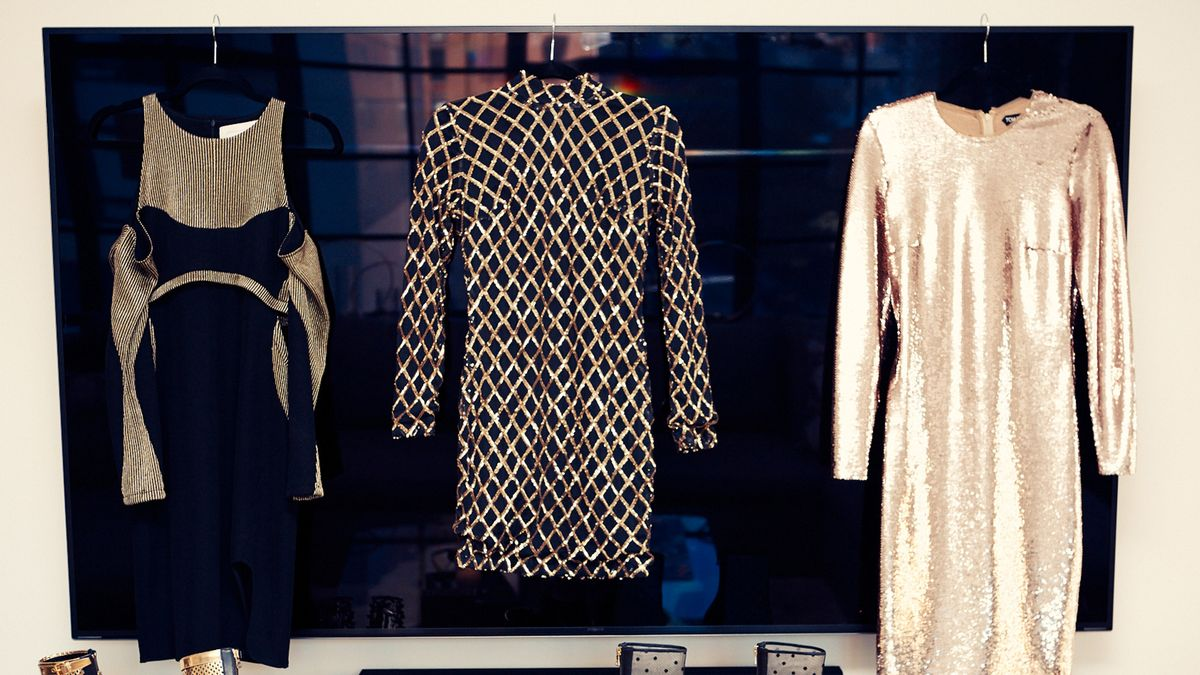 fashion gifts the outnet