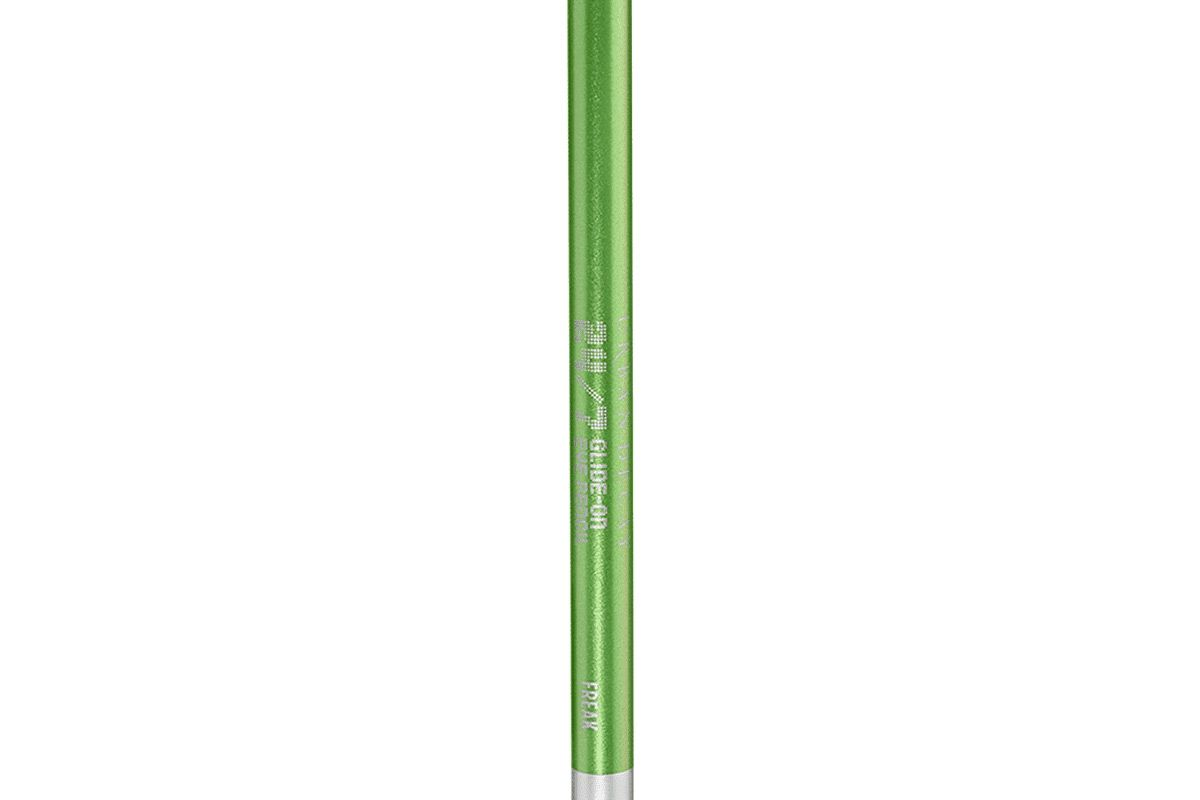 urban decay cosmetics 24 7 glide on eye pencil
