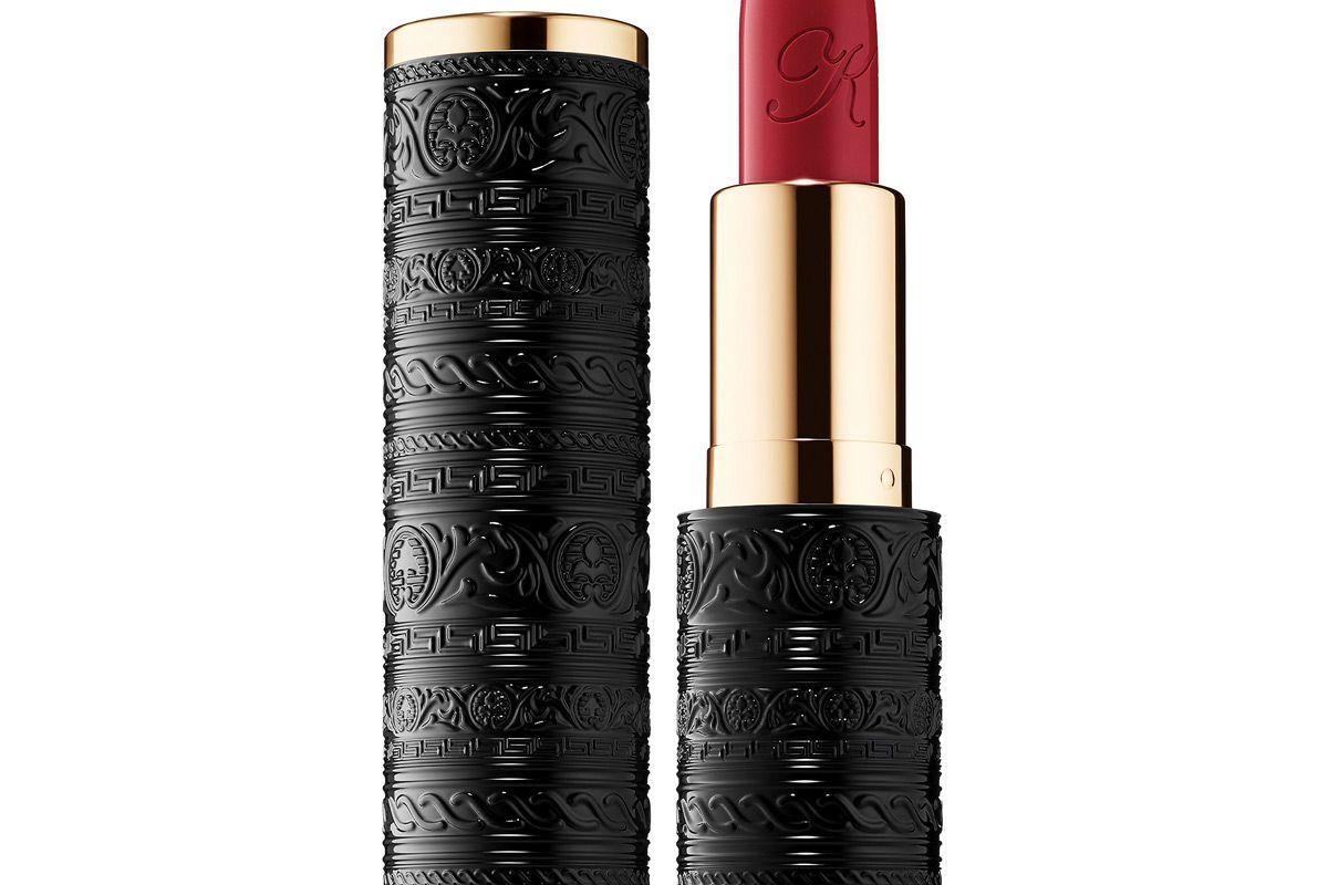 kilian le rouge parfum lipstick