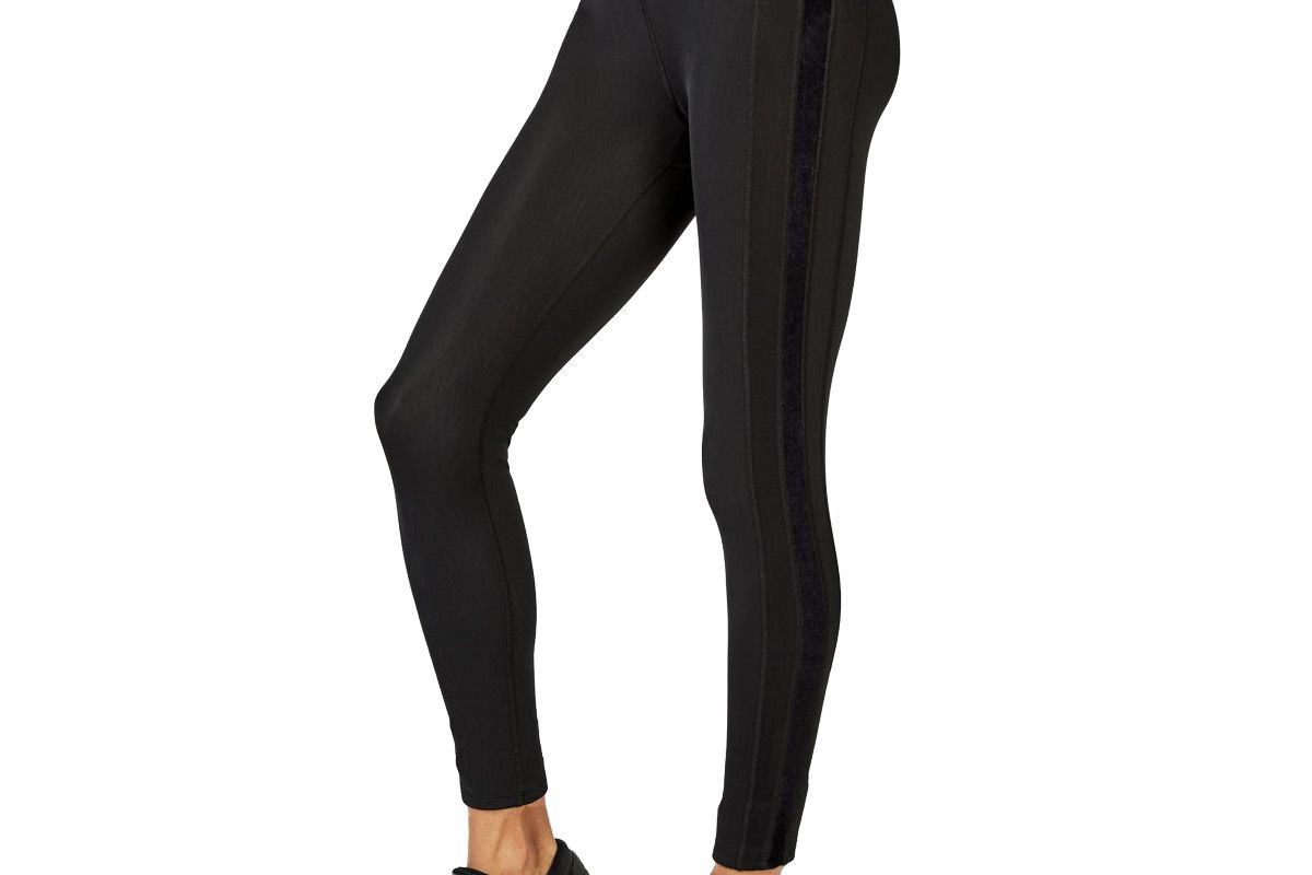 sweaty betty thermodynamic thermal running leggings
