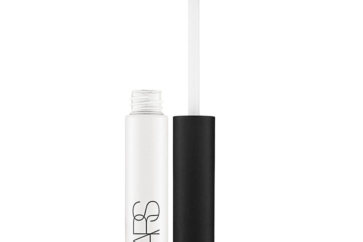 Pro-Prime Smudge Proof Eyeshadow Base