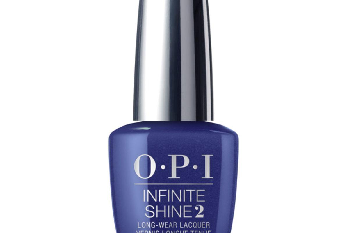 opi turn on the northern lights nail polish