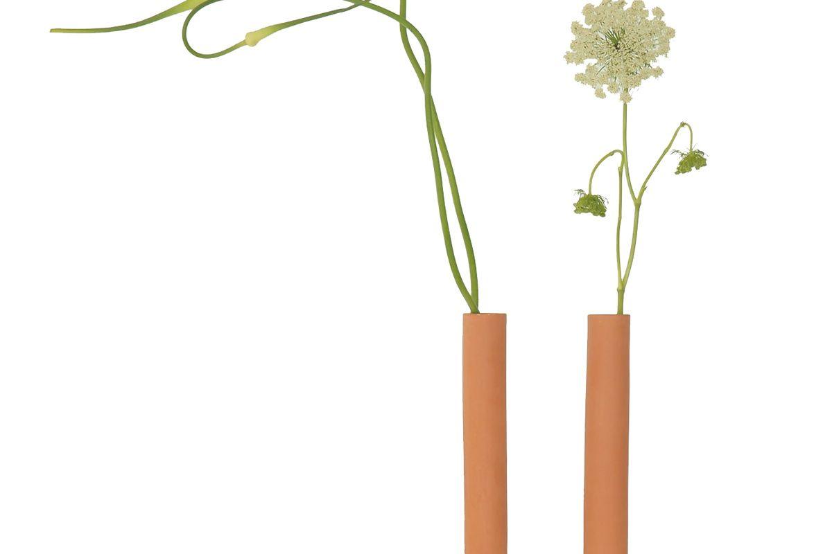 valeria vasi you vase terracota