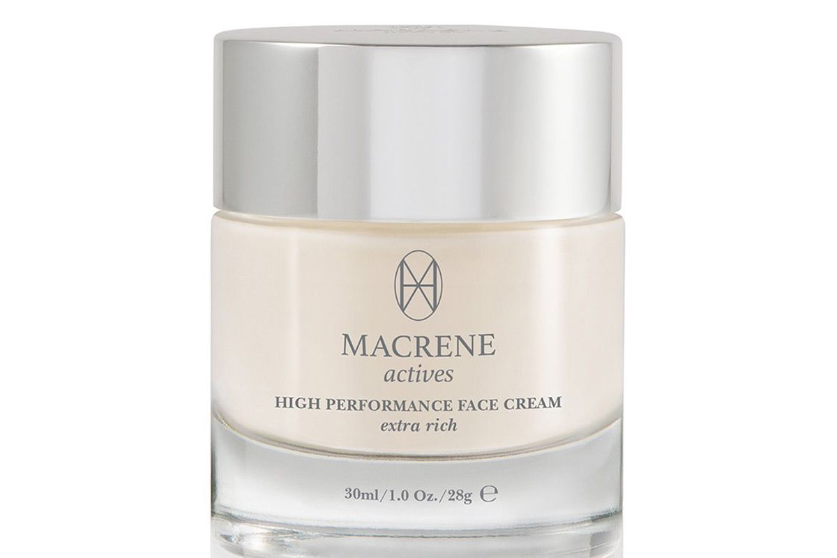 macrene actives high performance face cream extra rich