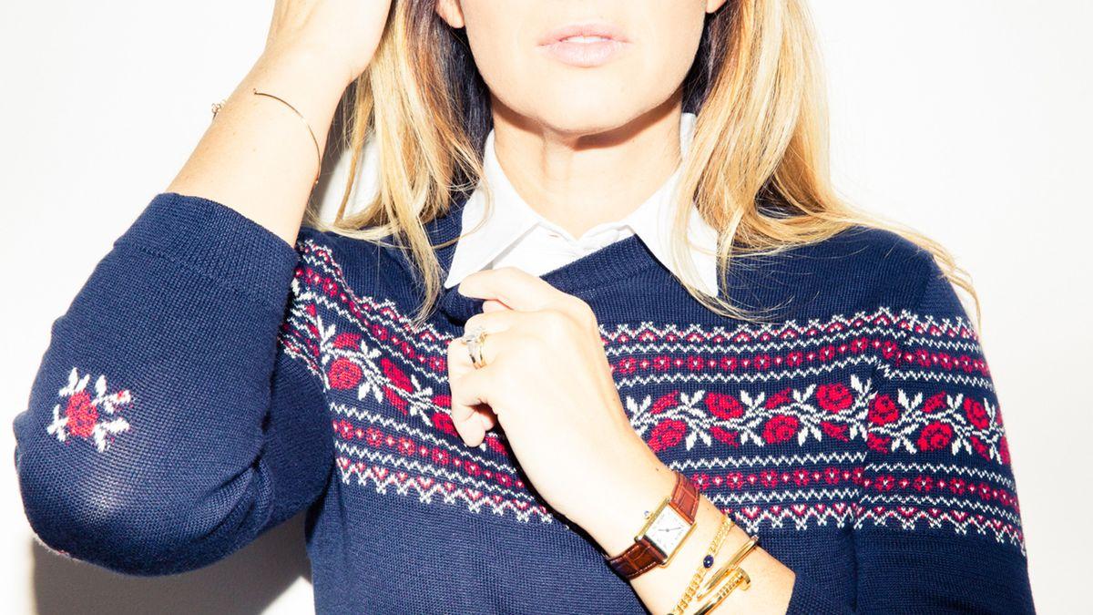 shop editors favorite sweaters