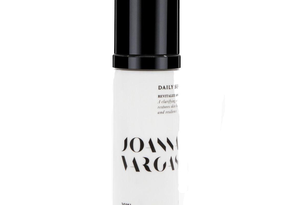 joanna vargas daily serum