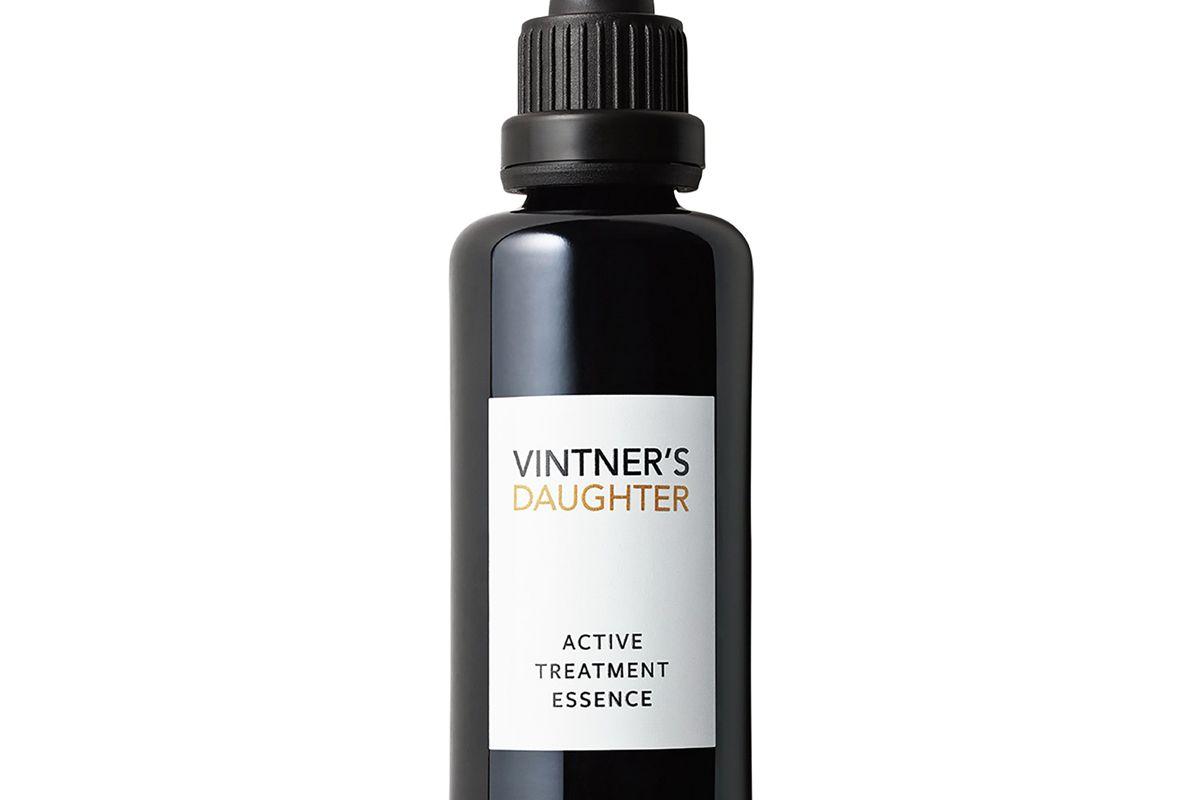 vinters daughter active treatment essence