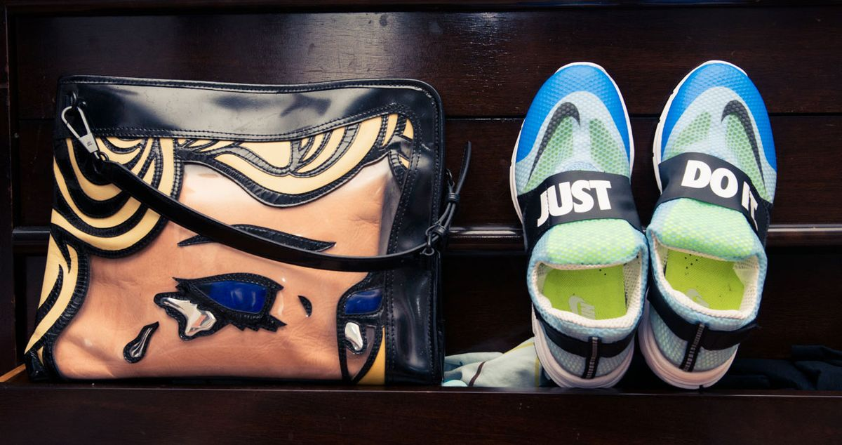 The Coveteur Guide to Breakups