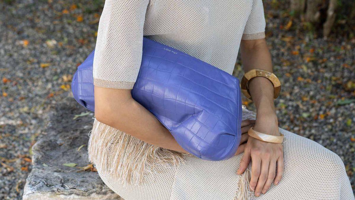 lidia may handbags