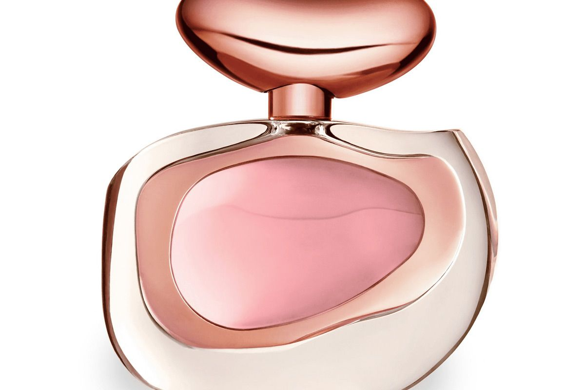 vince camuto illumincare eau de parfum