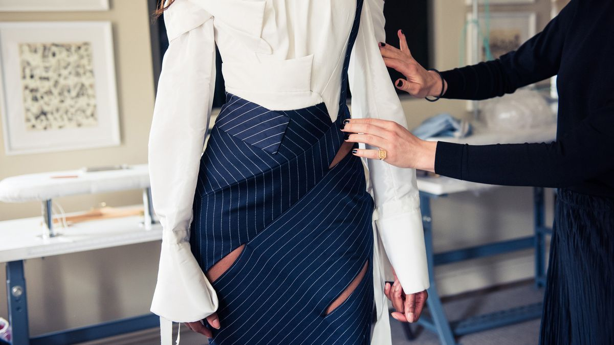 9 styling tips for wearing anything