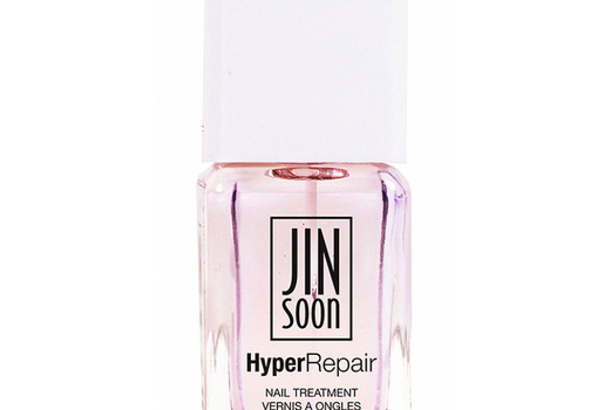 jinsoon hyper repair