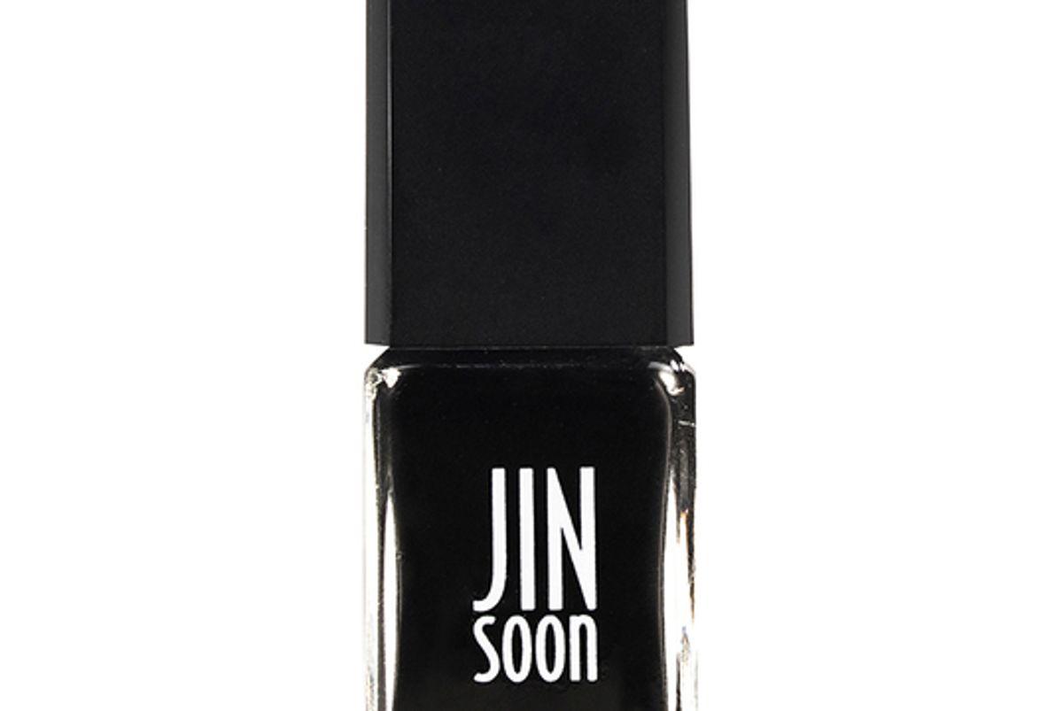 jinsoon nail polish