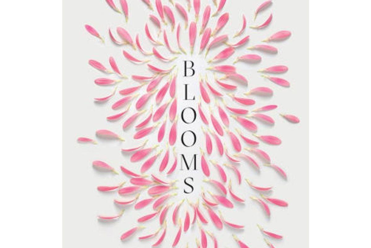 phaidon blooms contemporary floral design