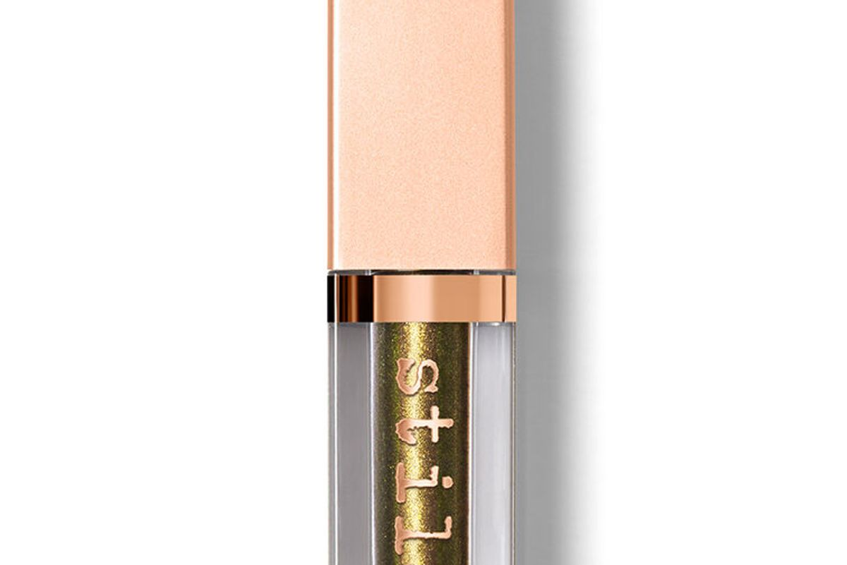 stila shimmer and glow