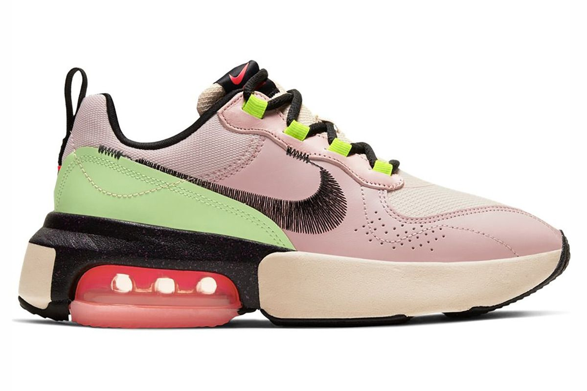 nike air max verona womens shoe