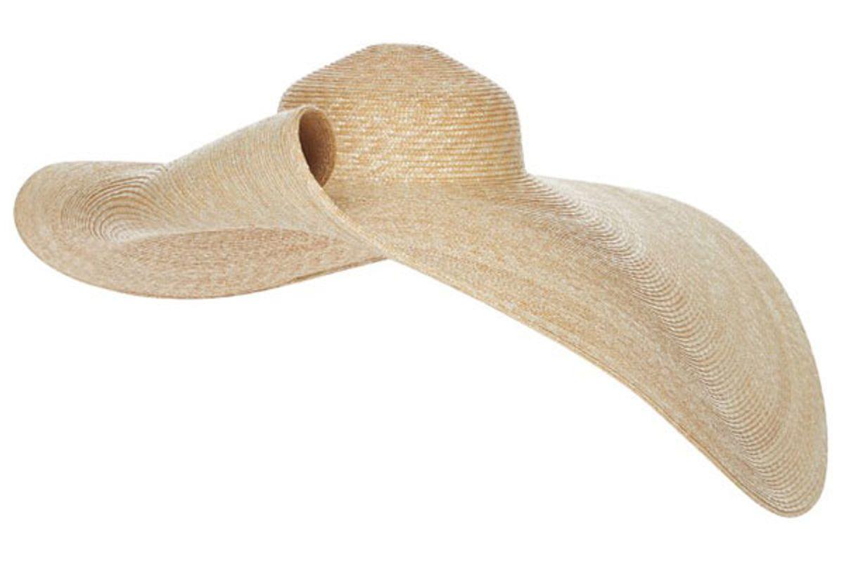 jacquemus le chapeau bomba