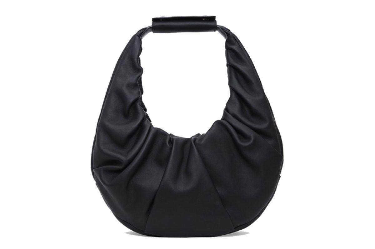staud soft moon bag
