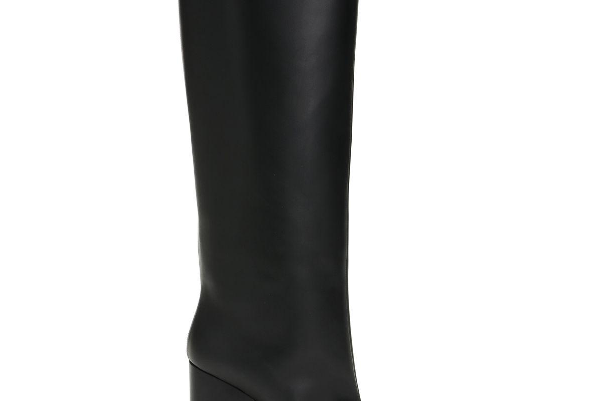 marni leather boots