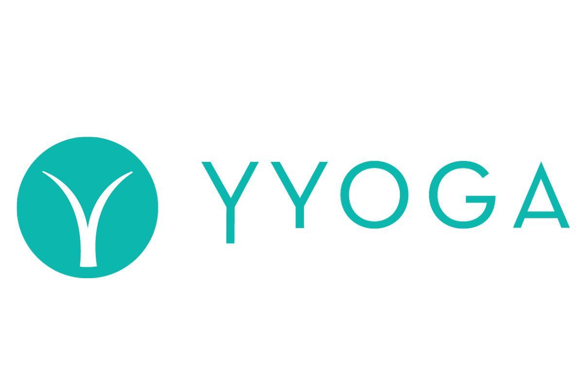 yyoga 10 class pack