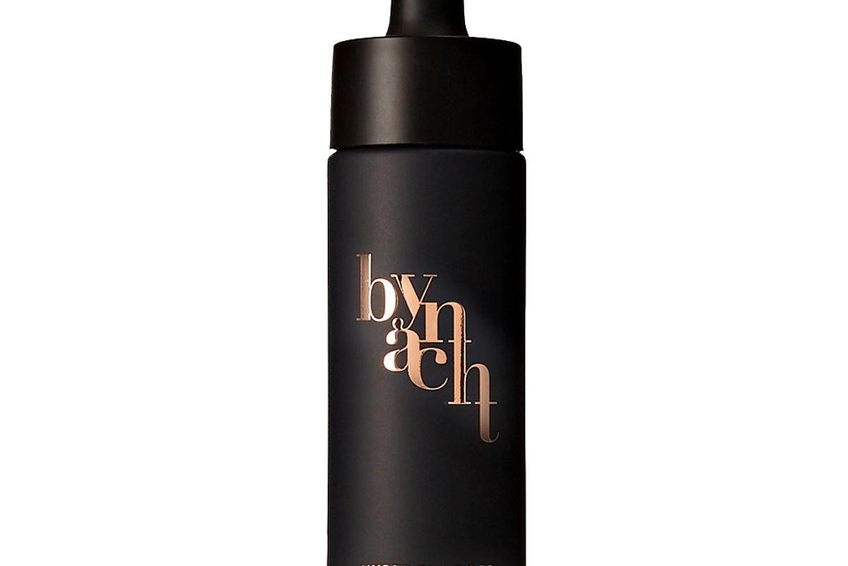 bynacht hypercharged glass skin serum