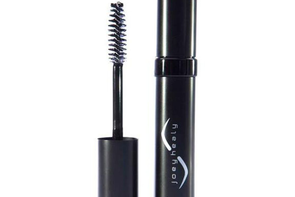 joey healy brow structure clear set