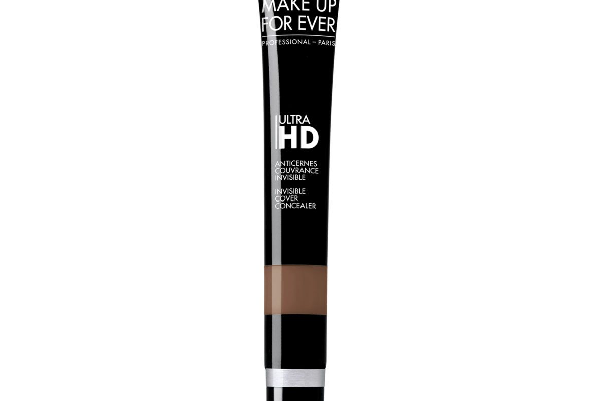 Ultra HD Concealer